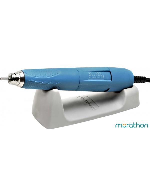 Marathon Mikromotor Piyasemeni 45000 Devir