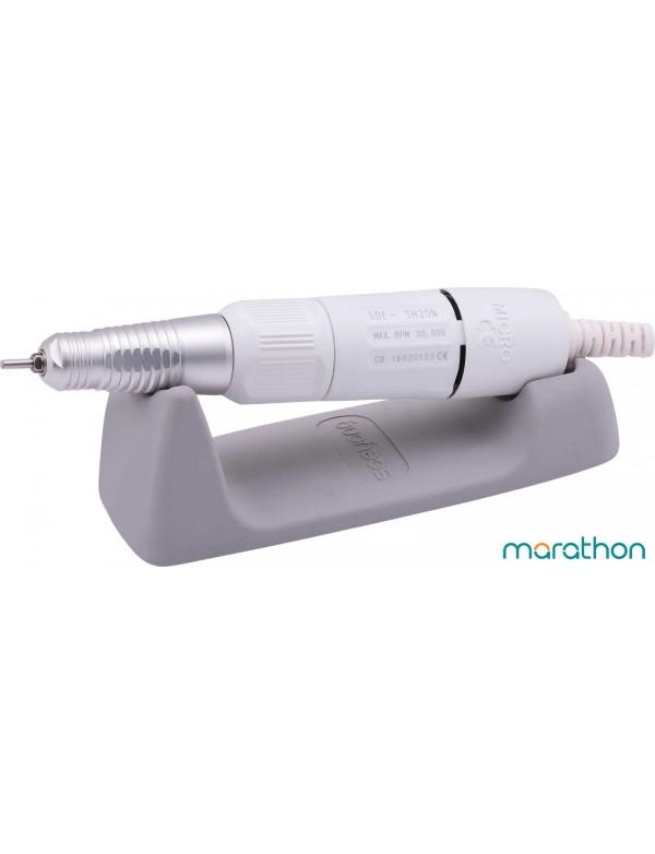 Marathon Mikromotor Piyasemeni 30000 Devir