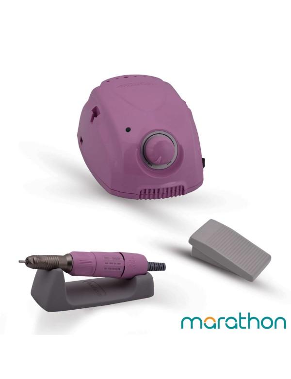 MARATHON CHAMPION MIKROMOTOR 30000 DVR (SH20N)