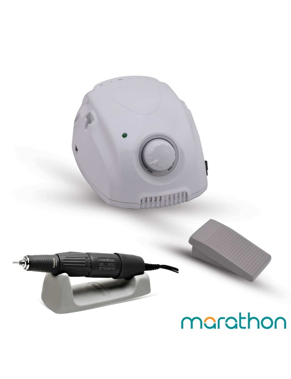 Marathon Champion Mikromotor 35000 Devir