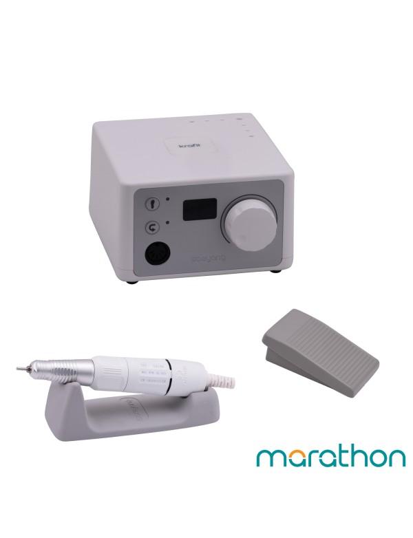 Marathon K35 Micromotor  30000 Rpm