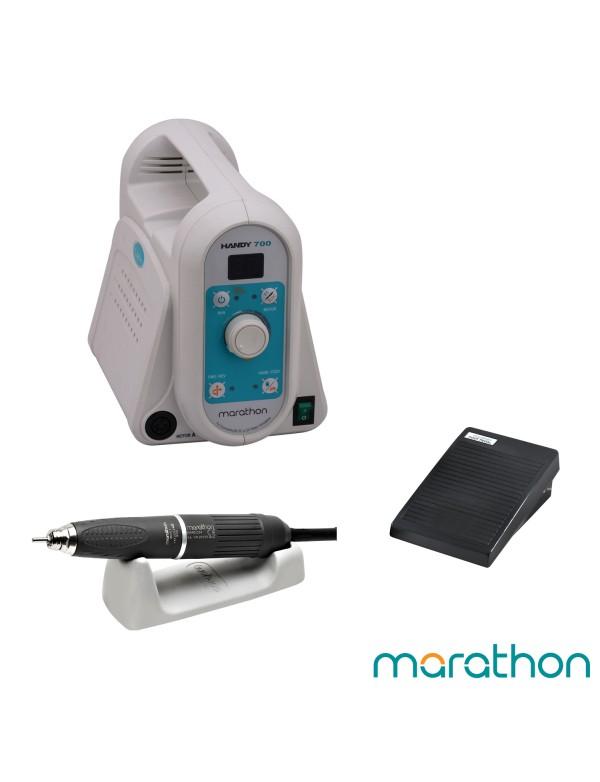 Marathon Handy 700 Micromotor 50000 Rpm