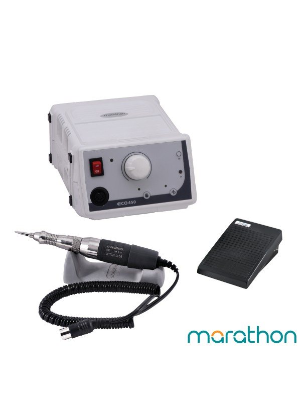 Marathon Mikromarto Eco 450