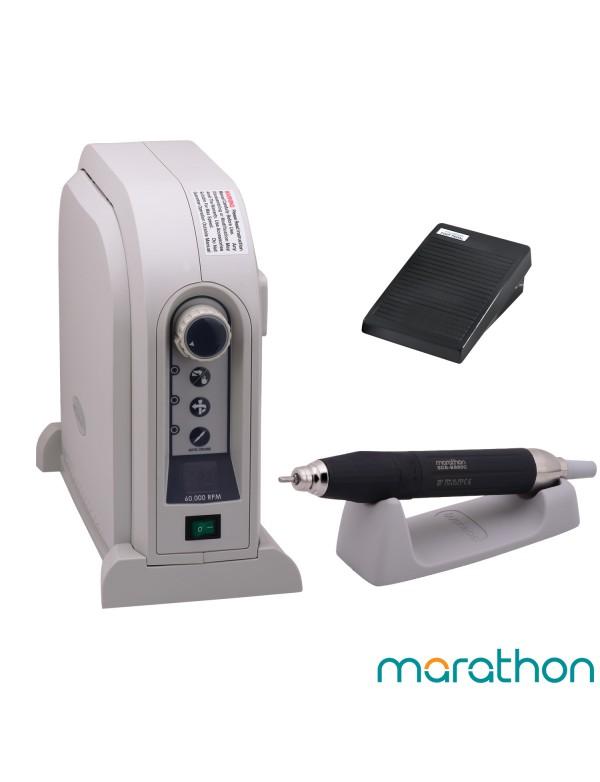 Marathon Multi 600 Süper Mikromotor 60000 Devir