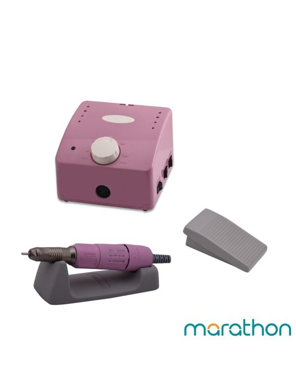 Marathon K35 Mikromotor  30000 Devir