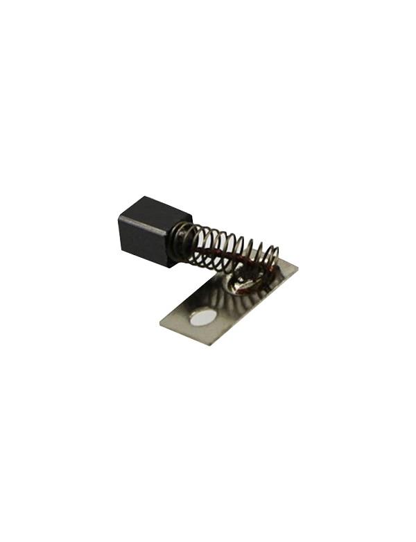 Mikromotor Kömürü