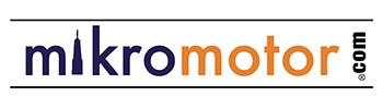 Mikromotor.com
